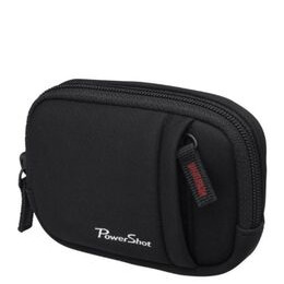 Canon DCC-490 Carrying Case for Camera Reviews
