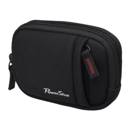 Canon DCC-490 Carrying Case for Camera
