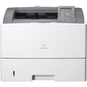 Photo of Canon I-SENSYS LBP6750DN Printer