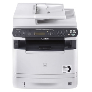 Photo of Canon I-SENSYS MF5940DN Printer