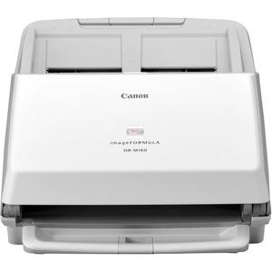 Photo of Canon ImageFORMULA Dr-M160 Scanner