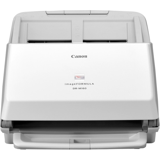 Canon imageFORMULA DR-M160