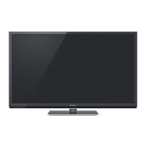 Photo of Panasonic TX-P50ST50B Television