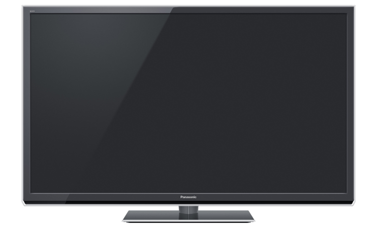 Panasonic TX-P50ST50B Reviews, Prices, Q&As and Specs