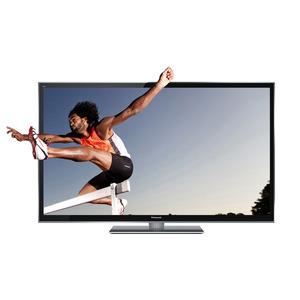 Photo of Panasonic TX-P55VT50B Television