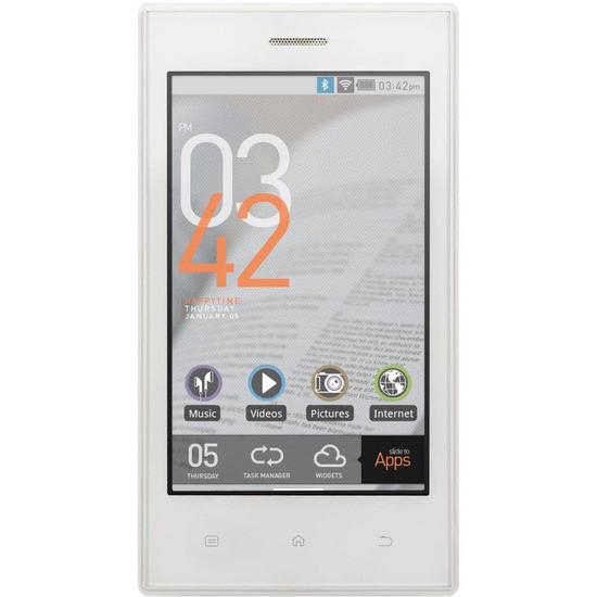 Cowon iAudio Z2 16GB