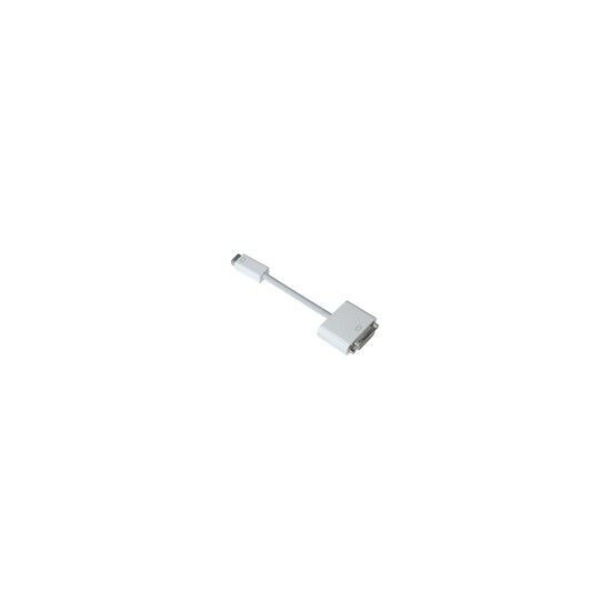Apple M9321G B Mini DVI Adaptor