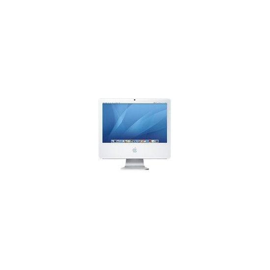 Apple MA456B/A