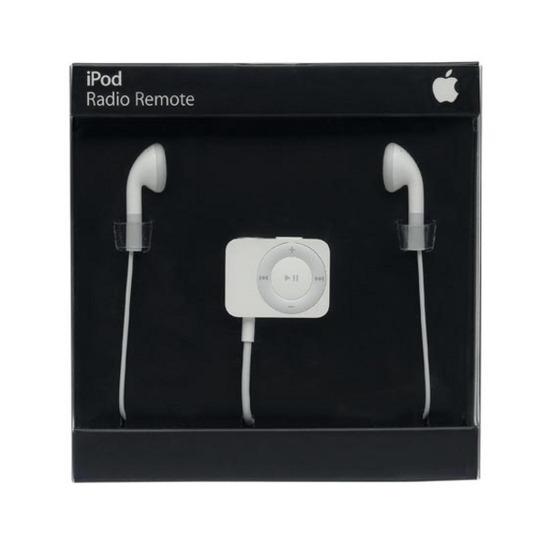 Apple MA070G/A