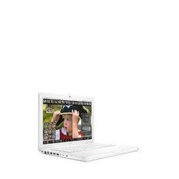 Apple MacBook MA699 White Reviews