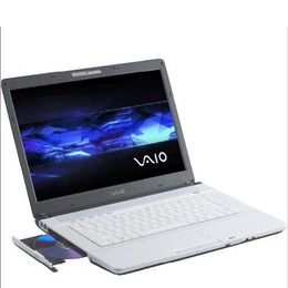 Sony Vaio VGN-FE11S Reviews