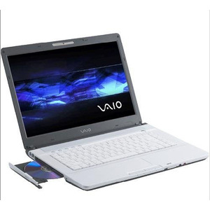 Photo of Sony Vaio VGN-FE11S Laptop