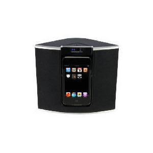 Photo of Logic 3 IStation 25 iPod Dock
