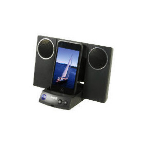 Photo of Logic 3 IStation 11 iPod Dock
