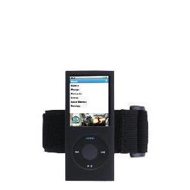 iLab iL03 Nano Silicon Case Black Reviews