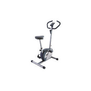Photo of Tesco Exercise Bike Sports and Health Equipment