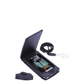 iLab iL07 Touch Leather Case Black Reviews