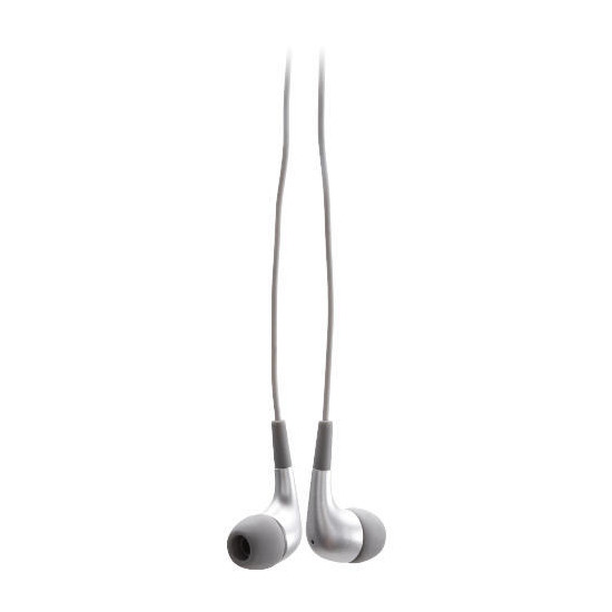 Griffin 9402 TuneBuds headphones