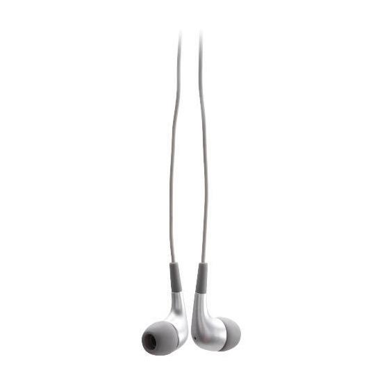 Griffin 9402 TuneBuds headphones