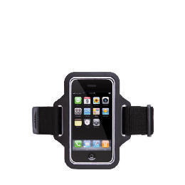 Griffin 6213 Streamline sports armband for iPhone & iPod touch Reviews