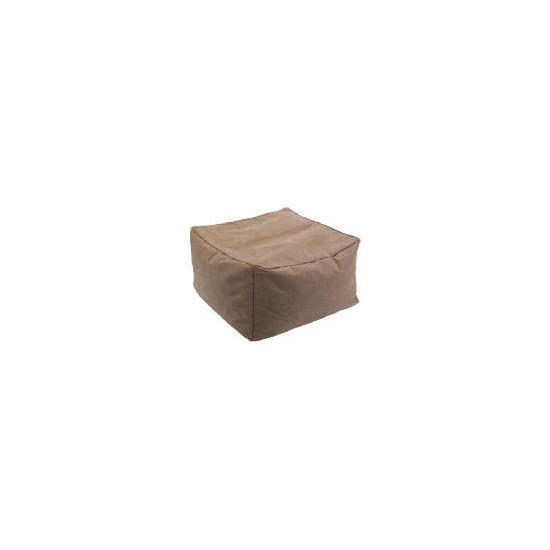 Tesco Bean Cube, Mocha