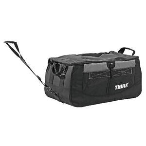 Photo of Thule Go Box Express 8004 Multi-Purpose Equipment Carrier Sports and Health Equipment