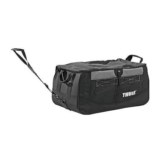 Thule Go Box Express 8004 Multi-purpose Equipment Carrier