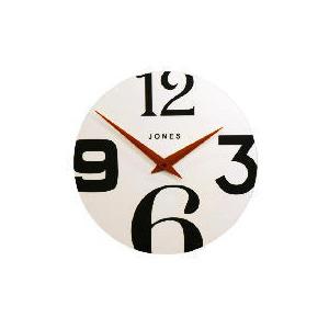 Photo of Jones & Co Fusion 40CM Clock
