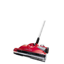 E Sweeper 1 Reviews