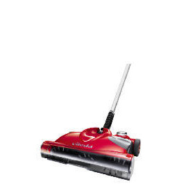 E Sweeper 1 Reviews