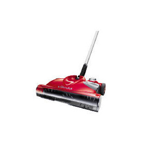 Photo of E Sweeper 1 Cleaner