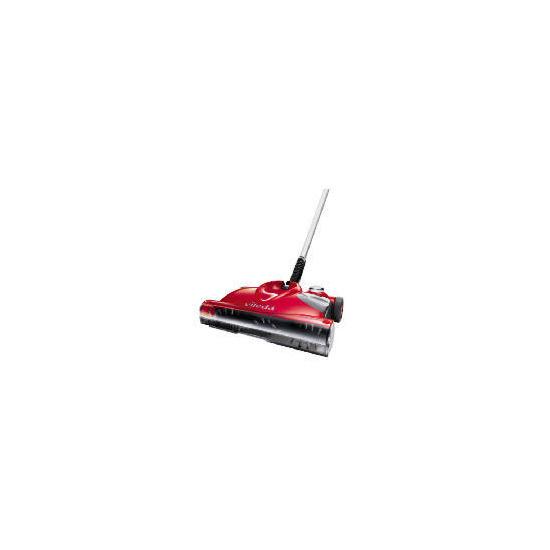 E Sweeper 1