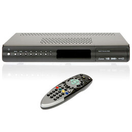 Luxor TUTV2500 Reviews