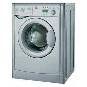 Photo of Indesit WIXXE147 Washing Machine