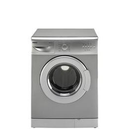 Beko WM6103 Reviews