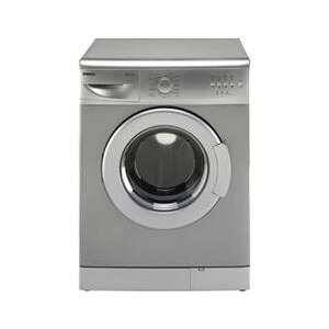 Photo of Beko WM6103 Washing Machine
