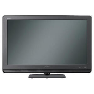 Photo of Sony Bravia KDL32U4000 Television
