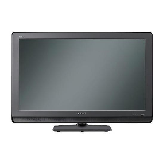 Sony Bravia KDL32U4000