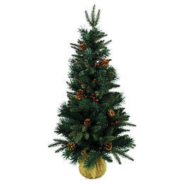 Tesco Finest 3FT Indoor Tree Reviews
