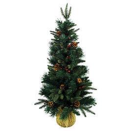 Tesco Finest 3FT Indoor Tree Reviews