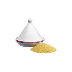 Photo of Savour Tagine With Cous Cous Kitchen Accessory