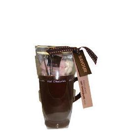 Savour Hot Chocolate Set Reviews
