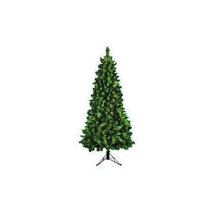 Photo of Tesco 6FT Corner Tree Christmas