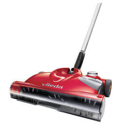 Vileda E-Sweeper 2 Reviews