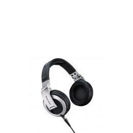 Pioneer HDJ 2000 Headphone Reviews