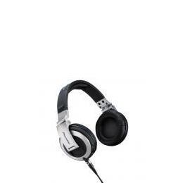 Pioneer HDJ 2000 Headphone Reviews