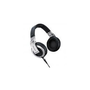 Photo of Pioneer HDJ 2000 Headphone Headset
