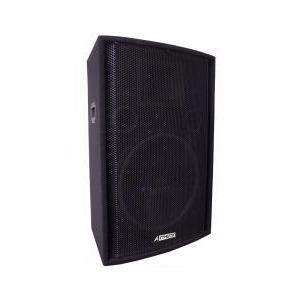 Photo of Intimidation AKA-115 300W Speaker
