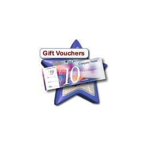 Photo of DJKIT Gift Vouchers Gift Voucher