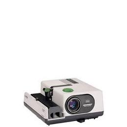 Novamat E150 AF Ir + 85mm Reviews